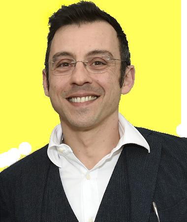 Andrea Di Cicco
